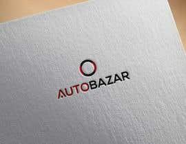 nº 125 pour Design a Logo for an online portal. par hasan812150