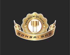 nº 86 pour Design a Logo par mhshah009