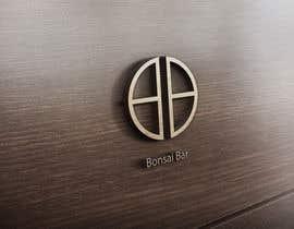 nº 10 pour Design a Logo par masudrana8565