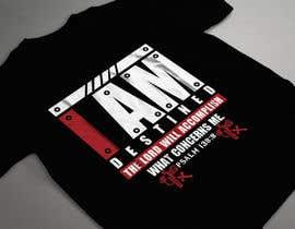 nº 12 pour nice graphics T shirt design par nobelahamed19