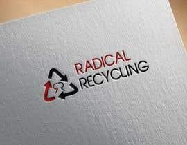nº 67 pour Logo Redesign par nisharahman711