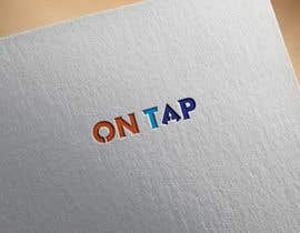 nº 59 pour Beer, Wine & Liquour Consulting Company Needs a Logo par Saidurbinbasher
