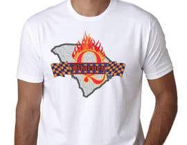 nº 40 pour Design a T-Shirt par sarawijesinghe