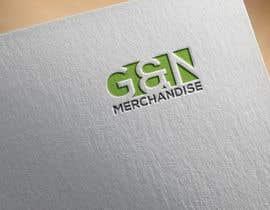 nº 76 pour Logo Design for E-commerce Store par Mithuncreation