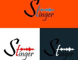 nº 103 pour Logo Animation - Stinger par Irfan80Munawar