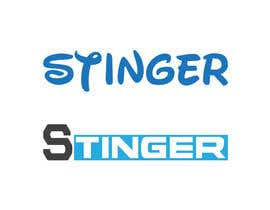 nº 96 pour Logo Animation - Stinger par SkyStudy