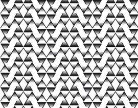 nº 73 pour Create a repeatable pattern par rcoco