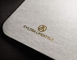 nº 20 pour Logo design par hossain987r