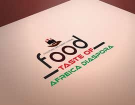nº 29 pour logo desgin contest par mdsajibmiah