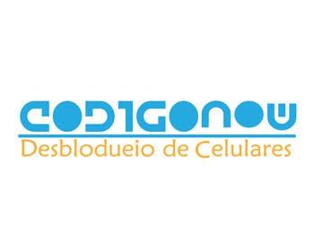 #14 for Fazer o Design de um Logotipo by masumru2009