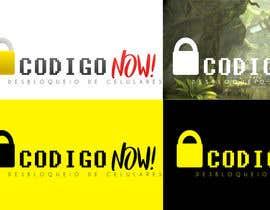nº 6 pour Fazer o Design de um Logotipo par Nirrro