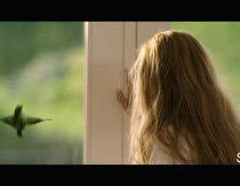 "nº 3 pour Create a ""bird hitting window"" animation/effect par artseba185"