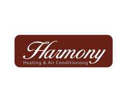 nº 31 pour New Logo for Heating Company par szamnet