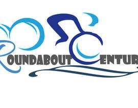 Nro 19 kilpailuun Design a Logo for a Bicycling Fundraiser Event, we ride 100 miles käyttäjältä mykarenzie