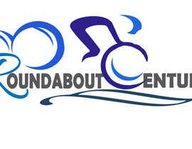 Nro 44 kilpailuun Design a Logo for a Bicycling Fundraiser Event, we ride 100 miles käyttäjältä mykarenzie