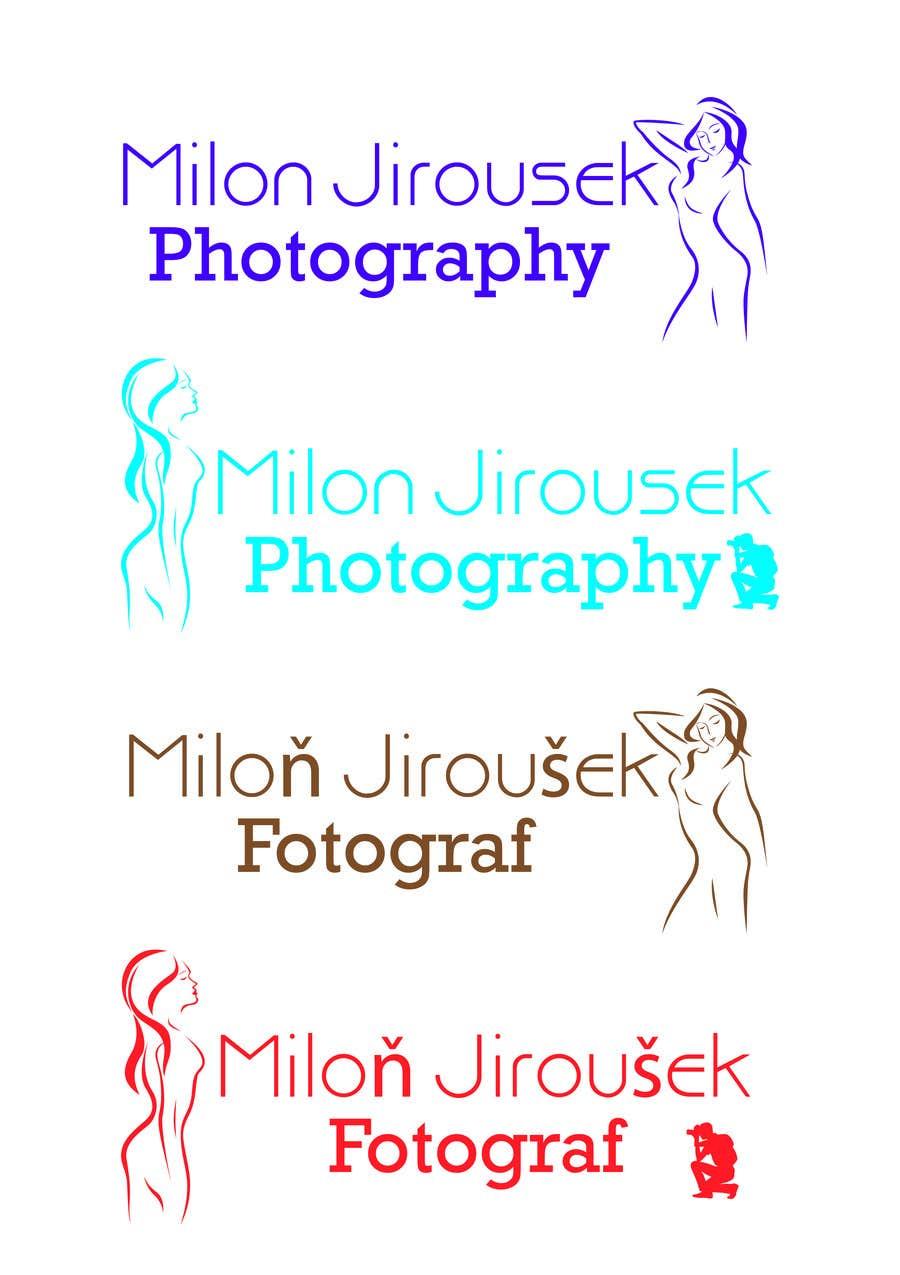 Proposition n°3 du concours Navrhnout logo