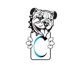 nº 4 pour Archie College mascot logo Design par isratjahan13