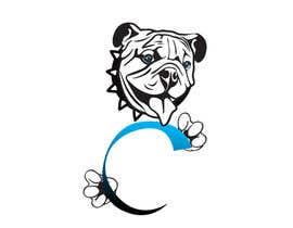 nº 5 pour Archie College mascot logo Design par isratjahan13