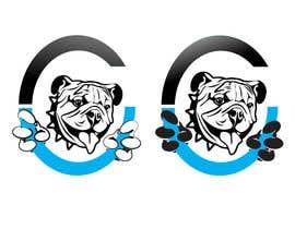 nº 12 pour Archie College mascot logo Design par karipicca