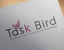 nº 99 pour Design a Logo please par astradesigns22