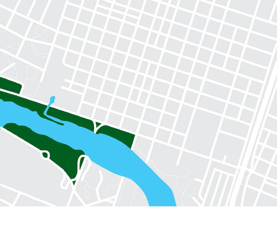 Proposition n°6 du concours Simple maps
