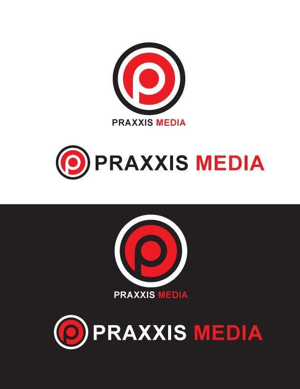 Proposition n°54 du concours Design a Logo