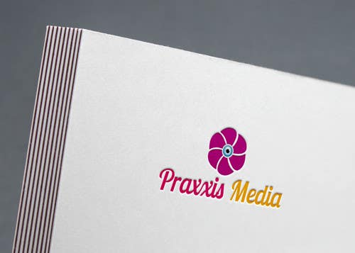 Proposition n°312 du concours Design a Logo