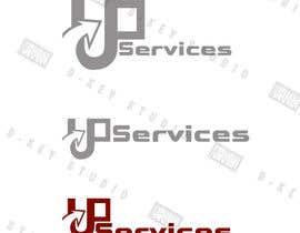 nº 71 pour Company Logo par DkeyStudio1