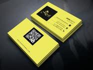 Proposition n° 210 du concours Graphic Design pour Business card design