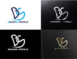 nº 75 pour Design a Logo for a new bracelet brand par DausChizard