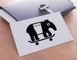 nº 60 pour Design a Logo par Gradesignersuman