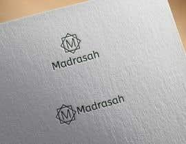 nº 164 pour Logo design for a MADRASAH (Islamic School) par ajialalkhasani97