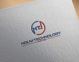 nº 25 pour Logo for automotive service company par exploredesign786