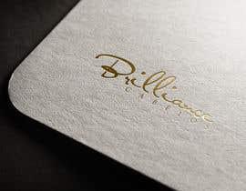"""nº 8 pour Design a Logo to the hair enterprise """"Brilliance Cabelos"""" par shohagchowdurey"""