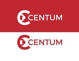 nº 157 pour Tech Company Logo/Logotype Design par SGDB008