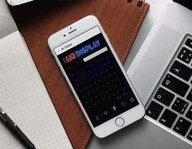 nº 2 pour Android Application - Pattern Matrix Board - Arduino Board par hammadraza06