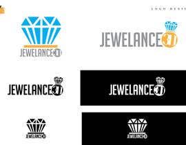 nº 32 pour Design a Logo par KahelDesignLab