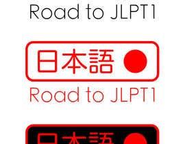 nº 89 pour Design a Logo 2 par johngyyy