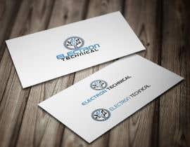 nº 137 pour Create a logo for a new business par DesignerHasan