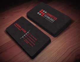 nº 4 pour Design some Business Cards par colourpen21