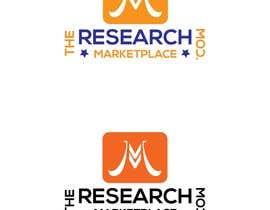 nº 53 pour Design a Logo par masud39841