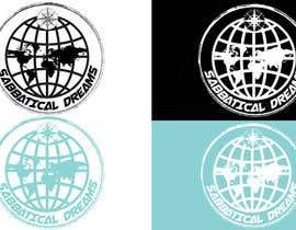 nº 14 pour Easy fast Logo Design (check attached templates for inspiration) par Seap05