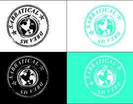 nº 18 pour Easy fast Logo Design (check attached templates for inspiration) par mjhdsheikh75