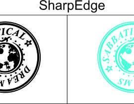 nº 19 pour Easy fast Logo Design (check attached templates for inspiration) par mjhdsheikh75