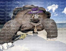 nº 3 pour I need some Graphic Design par rockert2007