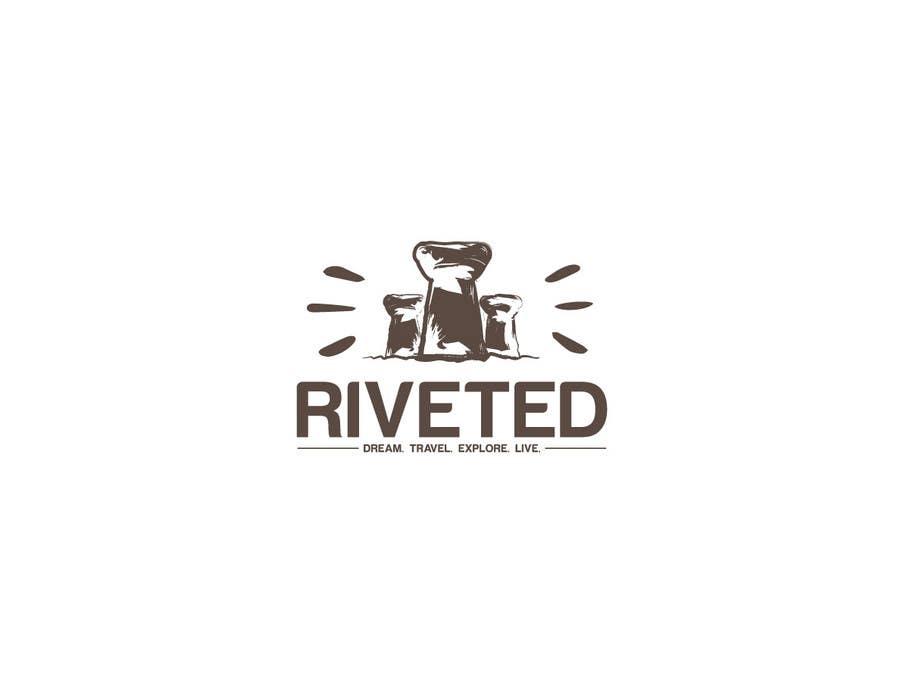 Proposition n°395 du concours Logo Design for a hotel resort