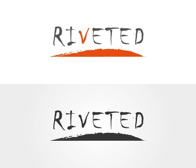 Proposition n°382 du concours Logo Design for a hotel resort