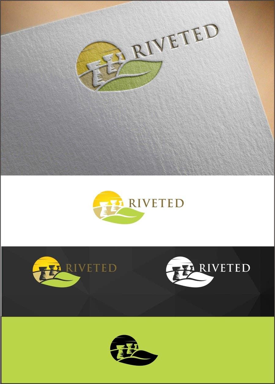 Proposition n°392 du concours Logo Design for a hotel resort