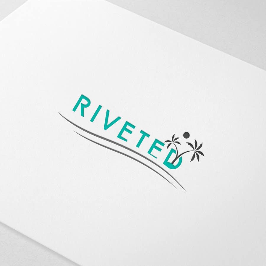 Proposition n°347 du concours Logo Design for a hotel resort