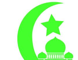 #10 untuk ISLAM MESJID Corporate Identity, Flyer, Brochure, Logo oleh shakilansary023